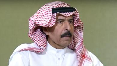 صورة وفاة المذيع السعودي فهد الشايع