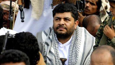 صورة الحوثيون يعلنون استعدادهم لجولة مفاوضات في قطر