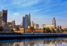 صورة الإمارات تعتبر الكويت سوقاً واعدة وجاذبة للاستثمار