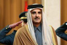 صورة أمير قطر يجري تعديلاً وزارياً ويعين نائباً عاماً جديداً