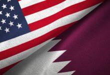 صورة قطر وأمريكا تبحثان تعزيز العلاقات العسكرية بينهما