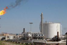 صورة العراق يمدد اتفاقا لإمداد الأردن بالنفط لمدة عام