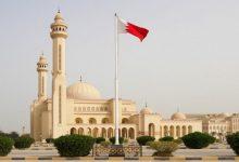 صورة بسبب كورونا.. البحرين تقصر صلاة العيد على 30 شخصا بمسجد الفاتح