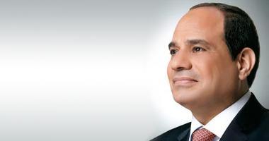 صورة مصر.. كيف سيضيع النيل بهندسة القانون وترسانة التشريعات؟