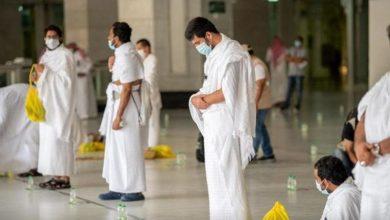 صورة كيفية أداء صلاة عيد الأضحى