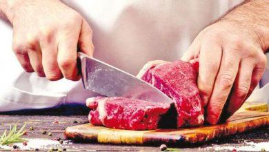 صورة نصائح صحية وغذائية في عيد الأضحى عليك معرفتها