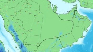 صورة أجواء حارة جداً وأمطار ورياح.. الحصيني يكشف عن حالة الطقس خلال الساعات القادمة ويحدد المناطق المتأثرة