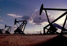 صورة أسعار النفط ترتفع 3% بعد سلسلة من الخسائر