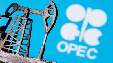 صورة أطول فترة تراجع.. أسعار النفط عند أدنى مستوى منذ 3 شهور