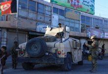 صورة أفغانستان.. الدنمارك تغلق سفارتها وألمانيا تخفض موظفيها للحد الأدنى
