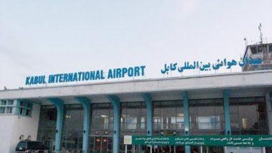 صورة ألمانيا تبحث مع واشنطن وأنقرة وطالبان مستقبل تشغيل مطار كابل