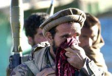 صورة أمريكا توسع وجودها في كابل وتسرع من حركة الإجلاء من أفغانستان