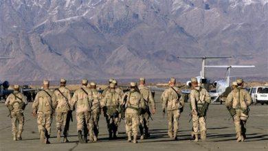 صورة أمريكا وبريطانيا تعلنان إرسالا عاجلا لـ 3600 جندي إلى كابل.. لماذا؟
