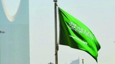 صورة أول تعليق سعودي على قطع العلاقات الدبلوماسية بين المغرب والجزائر