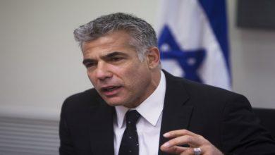 صورة إسرائيل تطالب سفير بولندا بالبقاء في تل أبيب وتستدعي ممثلتها في وارسو