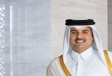 صورة اتصال هاتفي.. بايدن يشكر أمير قطر بشأن أفغانستان ويؤكدان على انتقال سلمي للسلطة