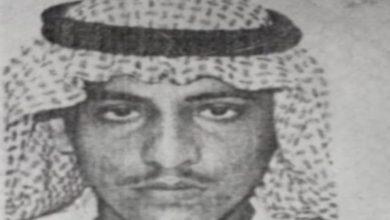 صورة اختفاء المواطن صالح الشهابي منذ 20 يوماً بالقنفذة.. وأسرته تكشف تفاصيل حالته