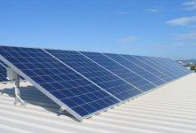 صورة ارتفاع إنتاج مصر من الطاقة المتجددة بأكثر من 22% على أساس سنوي