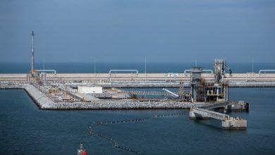 صورة ارتفاع فائض تجارة قطر نحو 200% بالربع الثاني