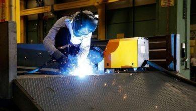 صورة ارتفاع مؤشر الإنتاج الصناعي في تركيا بنسبة 23.9%
