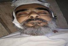 صورة اقتحموا منزله وأخرجوه إلى الشارع.. مقتل حاكم ولاية لوكر السابق على يد عناصر طالبان