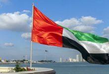 صورة الإمارات: نعمل على تسهيل إجلاء بعثات دبلوماسية أجنبية من كابل