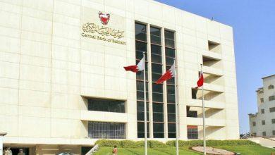 صورة البحرين.. 43.9 مليون دولار أرباح صندوق احتياطي الأجيال القادمة