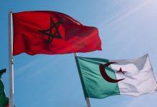 صورة الجزائر تعلق على موقف المغرب الأخير بشأن أنبوب الغاز العابر لأراضيه