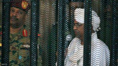 صورة الحركة الإسلامية بالسودان: قرار الجنائية الدولية بتسليم البشير استحقار للقضاء