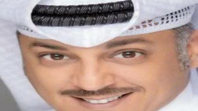 صورة الحمراني يكشف عن آخر التطورات بشأن محاكمة الممثل الكويتي المحتجز بتهمة تهريب المخدرات