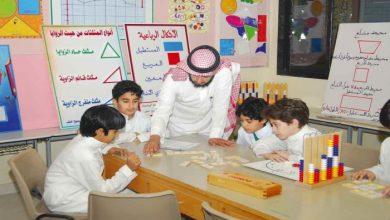 صورة السعودية.. تدنٍ كبير في رواتب منتسبي التعليم في المدارس الأهلية