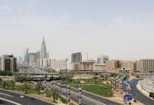 صورة السعودية.. تراجع مستمر في أعداد الإصابات بكورونا