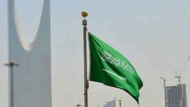 صورة السعودية تعلن عن تنظيم أضخم حفل من نوعه في المنطقة الأربعاء المقبل