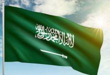 صورة السعودية تمدد الإقامات والتأشيرات دون مقابل للمتضررين من حظر السفر