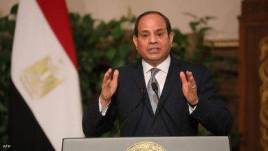 صورة السيسي يكشف حقيقة إلغاء الدعم المقدم للمصريين.. ويؤكد: سيتم العمل على هذا الأمر
