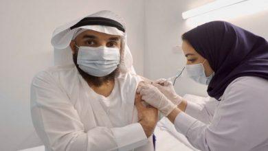 صورة الصحة السعودية تعلن إعطاء 32 مليون جرعة من لقاحات كورونا