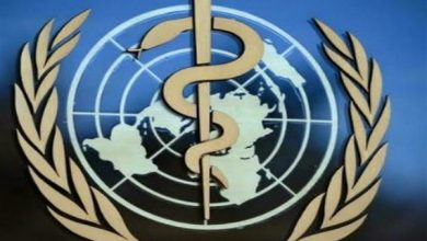 صورة الصحة العالمية تكشف عن المصاب رقم صفر بكورونا.. وتعلق: قد يكون أصيب في هذه الدولة
