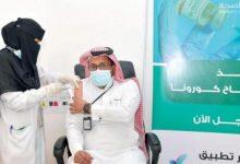 صورة الصحة: تسجيل 10 وفيات و499 إصابة جديدة بفيروس كورونا وشفاء 877 حالة
