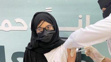 صورة الصحة: تسجيل 8 وفيات و546 إصابة جديدة بفيروس كورونا وشفاء 794 حالة