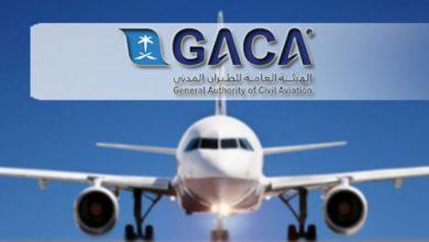 صورة الطيران المدني يكشف عن الفئات المستفيدة من قرار رفع التعليق.. وعدد الدول التي يشملها