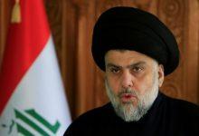 صورة العراق.. الصدر يبدي استعداده للعدول عن مقاطعة الانتخابات بشرطين