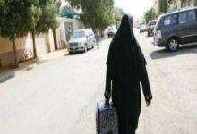 صورة الكشف عن مفاجأة بشأن السبب وراء ارتفاع أسعار العمالة المنزلية في السعودية