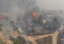 صورة الكوارث الطبيعية كبدت العالم 77 مليار دولار في النصف الأول لهذا العام