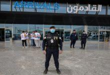 صورة الكويت.. توقعات بفتح المطارات أمام كافة رحلات الطيران الدولية دون استثناء
