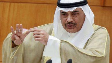 صورة الكويت: سنصل للحصانة المجتمعية نهاية سبتمبر والموجة الرابعة بعيدة عنا