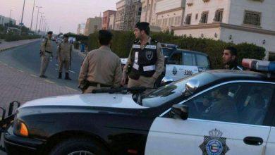 صورة الكويت.. فتاة تشكو صديقتها للشرطة.. وحين التأكد من هويتها كانت المفاجأة!