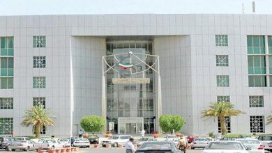 صورة الكويت.. هيئة الصناعة تخطّط لطرح المدن الاقتصادية