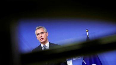 صورة الناتو: العالم لن يعترف بحكم طالبان وسنحتفظ بتواجدنا هناك
