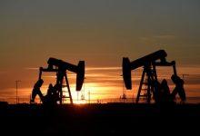 صورة النفط في أدنى مستوى بثلاثة أشهر بضغط تزايد إصابات كورونا