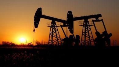 صورة النفط يستقر.. خام برنت يتجاوز الـ69 دولارا للبرميل